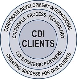CDI Clients Circle