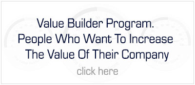 Business Value Builder